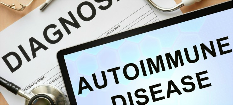 Treatments for Autoimmune Diseases Kelowna, BC.